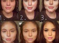 make up tipz