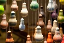 DIY & Crafts / Best DIY and crafts to make