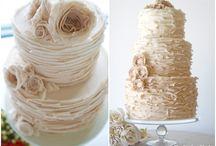 Baking | Cake Decorating / Cake decorating tips and ideas