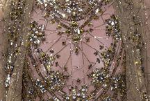 [Jewel Embroidery]