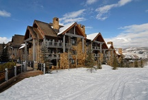 Beaver Creek, CO - March 28th Luxury Estate Auction / This absolute auction (no minimum, no reserve) will take place on Wednesday, March 28th in Beaver Creek, Colorado. This ski-in and ski-out luxury lodging community is located in the heart of Vail Valley. Please follow the link for more info and preview times - http://www.grandestatesauction.com/upcoming-auctions/auction-details.cfm/real-estate-auction/beaver-creek-co-vail-valley-skiin-skiout / by Grand Estates Auction Company