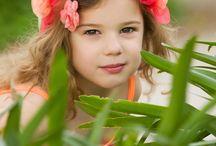 CHILDREN  | Maple Gallery Photography / Contemporary Children photography by Maple Gallery Photography | Melbourne, Australia