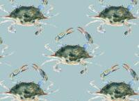 Melissa Hyatt - Coastal designs