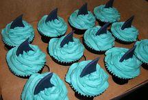 cake ideas for the boys