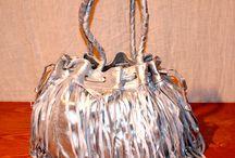 Borse-Bags