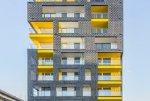 Architektura forma