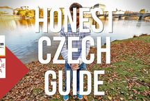 Czech Republic Videos / Czech Republic is not only Prague. In this board see our UNESCO heritage videos, and many other travel guides to places you shouldn't miss.
