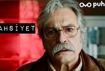 Dizi / #dizi #yenisezon #neizledim #movie #teaser #fragman  #film #tv