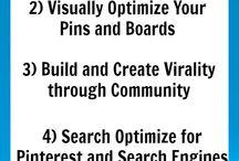 Pinterest: Business Profit