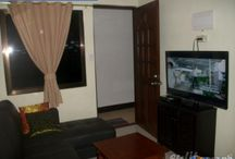 New 1 bedroom in cebu city