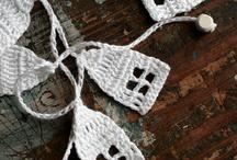 Handmade=Beautiful