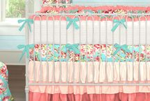 baby beddings