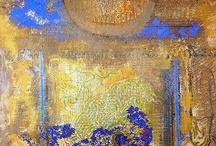 Redon, Chagall, Kandinsky & Co