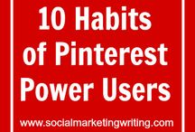 Use Pinterest to Drive Traffic to Your Blog