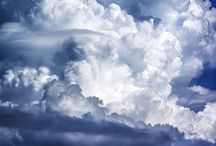 Clouds / Weather