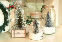 Kerstideeen