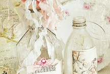 Fabulously Shabby / by NewsFavor.com