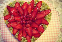 http://blog.cookaround.com/ilfilodiariannas/cheesecake-gele-di-limone-e-fragole/