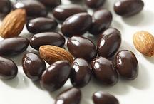 Chocolate home made