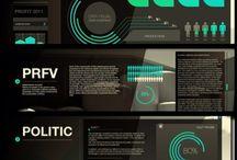 Interface & Design Concepts