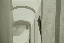 Arq_2# arquitectura vernácula