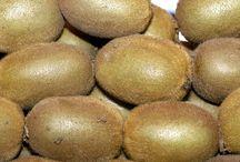 Fruta / https://es.wikipedia.org