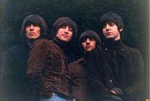 Beatles / minden ami róluk szól
