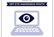 EYE CARE / by Blue Cross and Blue Shield of Louisiana