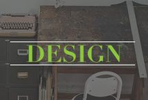 STYLENET Design / Web, Logo, and all things design.