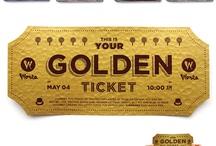 {Tickets}