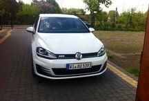 Cars / All car
