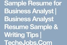 Tech Resume / Tech Resume builder at TecheJobs.Com helps to build professional resume online for free. Free IT resume templates can also be refered to build professional technical resumes.