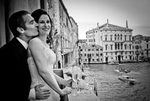 Italy Destination Weddings / Wedding packages and providers in Italy. Videos, marriage legalities and just some stunning pictures of Italy! http://www.marryabroad.co.uk/weddings-in-italy.shtml / by Marry Abroad