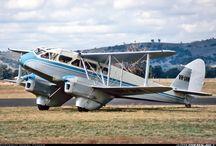 DH-89 Rapide