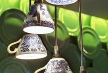 lámpabúrák