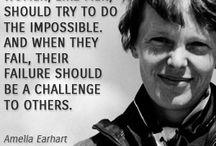 May Badass Women Challenge Quotations