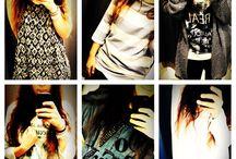 I + Dress :D