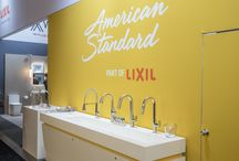 IDS Toronto 2017 / From The Party to Sunday afternoon, IDS Toronto 2017 was jam-packed with events and design inspiration!