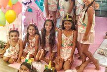 Festa Pijama