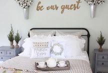 Guest room Reno