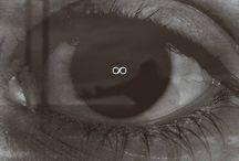 Göz / Eye