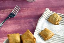 Appetizer Recipes / appetizer recipes, finger food recipes, game day recipe ideas..! Surprising guests? looking for making snacks which can be made in no time..your answers are here do check out!! This board includes all deep fried and super healthy Recipes too!!