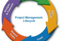 Event Project Management