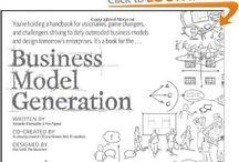 Must Read Entrepreneurship Books