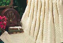 handwerken breien haken