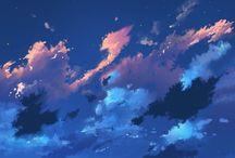 Dreams- Illustrations