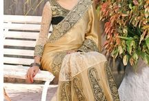 Online Sarees in Chennai Store / Party wear Sarees, Pure Chiffon Sarees, Embroided Georgette Sarees, and Latest Bollywood Saree Collection all at www.chennaistore.com , buy them online and enjoy