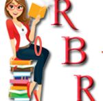 Blog Hops & Giveaways / http://www.camichecketts.com/2015/11/support-clean-and-wholesome-romance.html