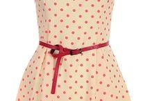 Romwe Wishlist / fashionable clothes