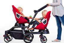 Best Baby Stroller Buying Guide